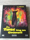 EIN ZOMBIE HING AM GLOCKENSEIL - LIM.MEDIABOOK D - UNCUT