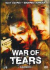 War of Tears - Guerreros (Kleine Hartbox) NEU ab 1 EUR
