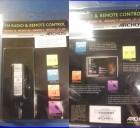 Archos - FM Radio & Remote Control (20045565, NEU SALE)