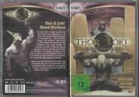 Marvel Knights - Thor Loki - Blood Brothers (2904455,NEU)