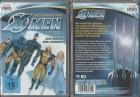 Marvel Knights - Astonishing X-Men - Gifted (2904455,NEU)