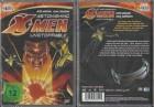 Marvel Knights - Astonishing X-Men - Unstoppab(2904455,NEU)