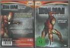 Marvel Knights - Iron Man Extremis (2904455,NEU)