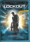 Lockout DVD Maggie Grace, Guy Pearce NEUWERTIG