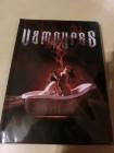 Vampyres 2-Disc Limited 777 Mediabook B UNCUT