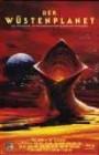DUNE - Der Wüstenplanet (uncut) Lim #99/99 gr BB  (X)