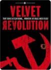 Velvet Revolution (MetalPak)   - DVD  (X)