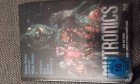Mutronics                         '84  Mediabook  Neu