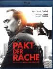 PAKT DER RACHE Blu-ray - Nicolas Cage Guy Pearce Thriller