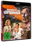 Der Mann mit den Röntgenaugen(Blu-ray)Anolis