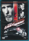 The Last Ride DVD Dennis Hopper, Will Patton Disc NEUWERTIG