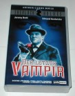 Sherlock Holmes - Der letzte Vampir