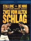 ZWEI VOM ALTEN SCHLAG Blu-ray - Stallone Robert De Niro