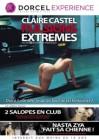 Marc Dorcel: Pulsions extrêmes - mit Claire Castel