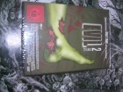 EVIL TO KAKO II ANOLIS DVD EDITION NEU OVP