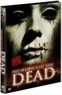 Memory of the Dead (DVD Mediabook A)