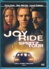 Joyride - Spritztour DVD Paul Walker, Leelee Sobieski f NEUW