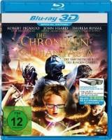 Die Chroniken von Phantasia [3D+2D Blu-ray] OVP