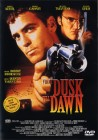 FROM DUSK TILL DAWN, special 2 dvd uncut edition,
