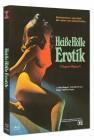 Durch die Hölle - Heiße Hölle Erotik - Mediabook C - Uncut