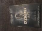 Cassadaga  Mediabook