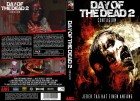 Day of the Dead 2 - Contagium; Hartbox, Blu-ray, AMS, cmv