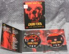 Cabin Fever 2 Disc Special Edition