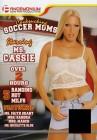 Pandemonium Cocksucking Soccer Moms