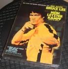 Bruce Lee - Mein letzter Kampf - Mediabook OVP