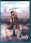 If Only DVD Jennifer Love Hewitt sehr guter Zustand
