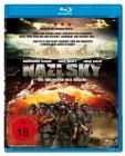 Nazi Sky - Die Rückkehr des Bösen! [Blu-ray] OVP