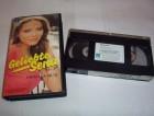 Geliebte Sena  -VHS-