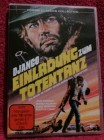 Django Einladung zum Totentanz DVD Uncut (D)