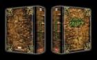 Geschichten aus der Gruft  20 DVD Megabook Limited 500 OVP