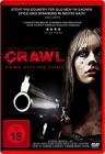 Crawl - Home Killing Home