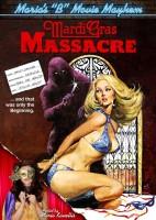 Mardi Gras Massacre