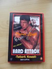 Hard Attack - Tatort Knast (Uncut)
