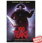 100 Tears - Extended Director`s Cut
