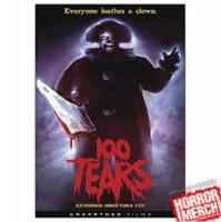 100 Tears - Extended Director`s Cut