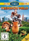 Tierisch wild (Special Collection) DVD OVP