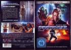 Fortress - Die Festung - unrated / DVD NEU OVP C. Lambert