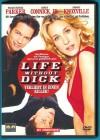 Life Without Dick - Verliebt in einen Killer! DVD f. NEUWERT