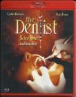 The Dentist - Blu-ray
