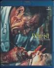 The Dentist  & The Dentist 2 - 2 x Blu-ray