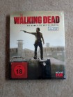 The Walking Dead - Staffel 3  Uncut