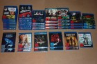 Blu Ray Sammlung / Paket (46 Stück, über 50 Filme) NEU