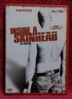 Inside A Skinhead  DVD Uncut (T)