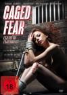 Caged Fear - Exzesse im Frauenknast (DVD)