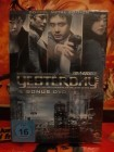 Yesterday UNCUT (2-DVD Metal Edition) NEU/OVP