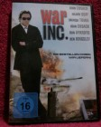 War Inc. DVD John Cusack